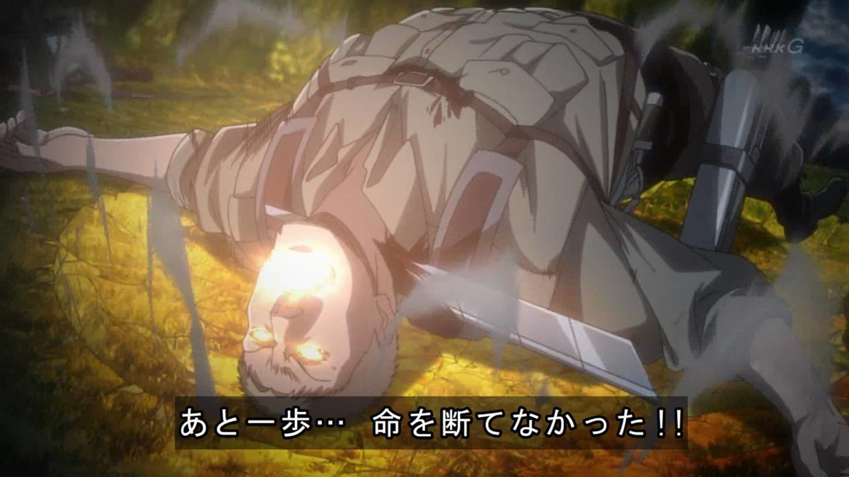 f:id:mouseion:20190429013738j:plain