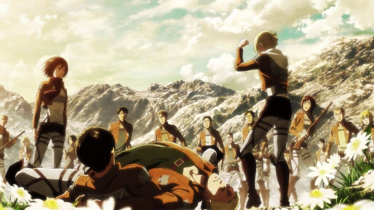 f:id:mouseion:20190429013749j:plain