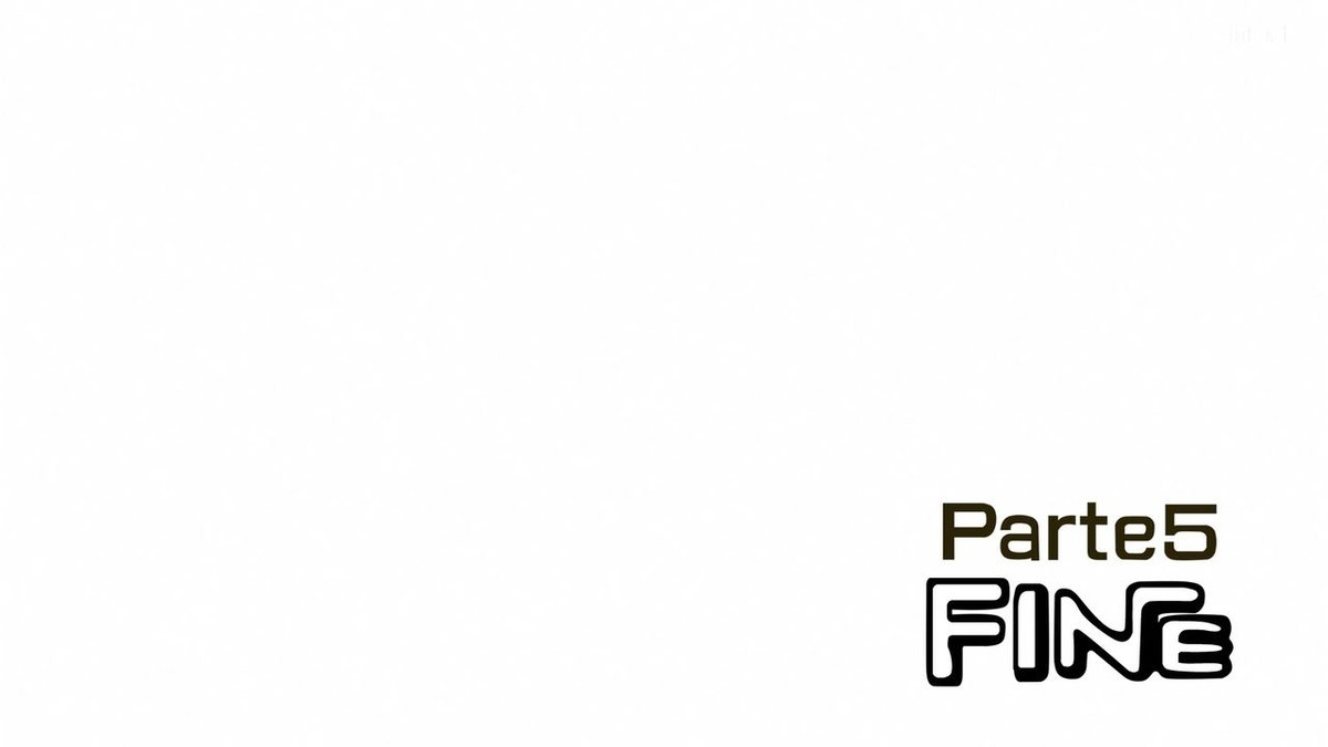 f:id:mouseion:20190729032843j:plain
