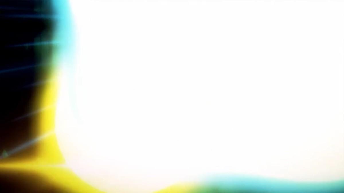 f:id:mouseion:20200211022230j:plain