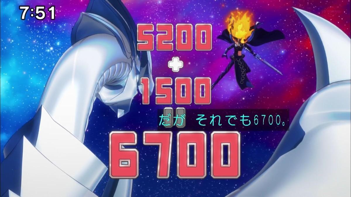 f:id:mouseion:20200404080732j:plain