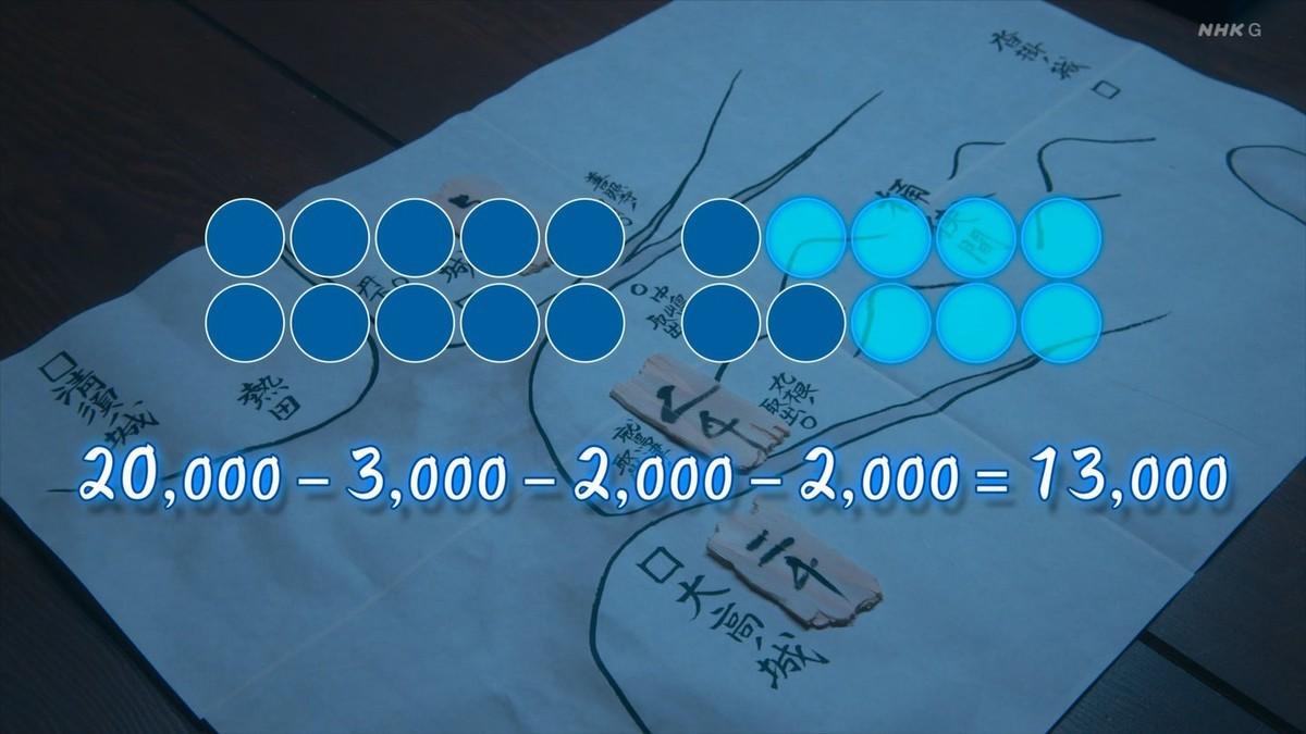 f:id:mouseion:20200607205220j:plain
