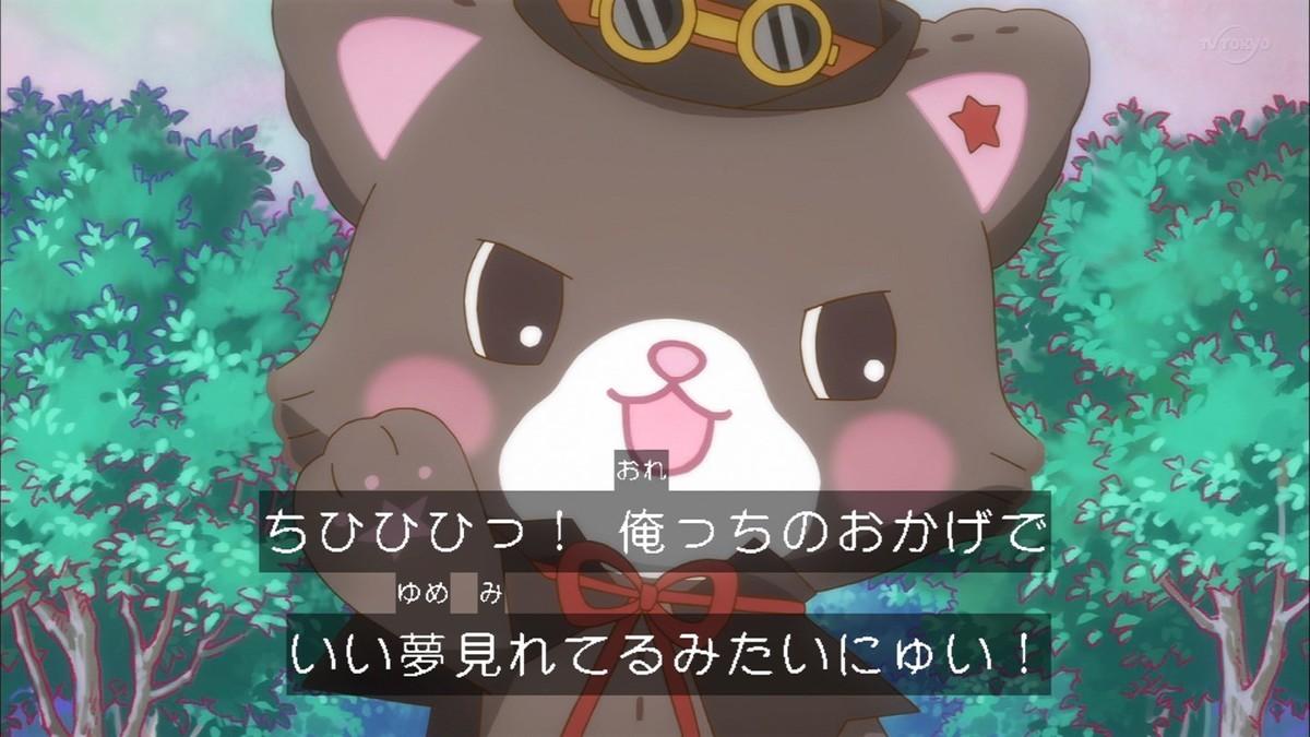 f:id:mouseion:20200705110107j:plain