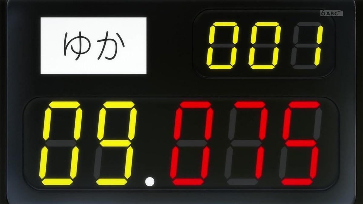 f:id:mouseion:20201213020036j:plain