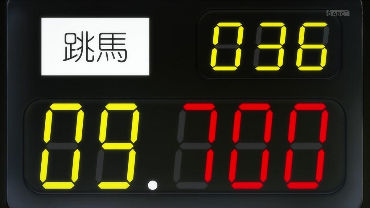 f:id:mouseion:20201213020419j:plain