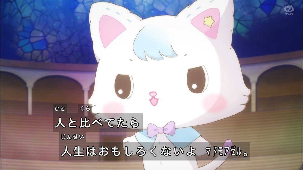 f:id:mouseion:20201220110122j:plain