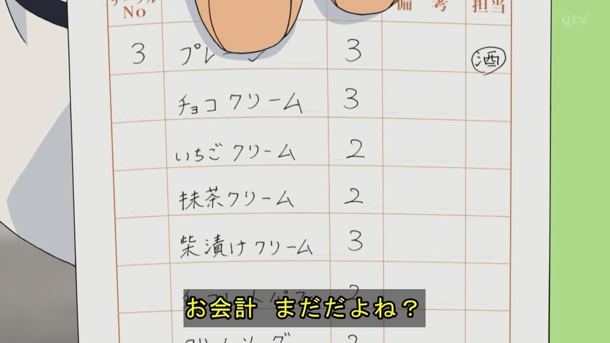 f:id:mouseion:20201226183241j:plain