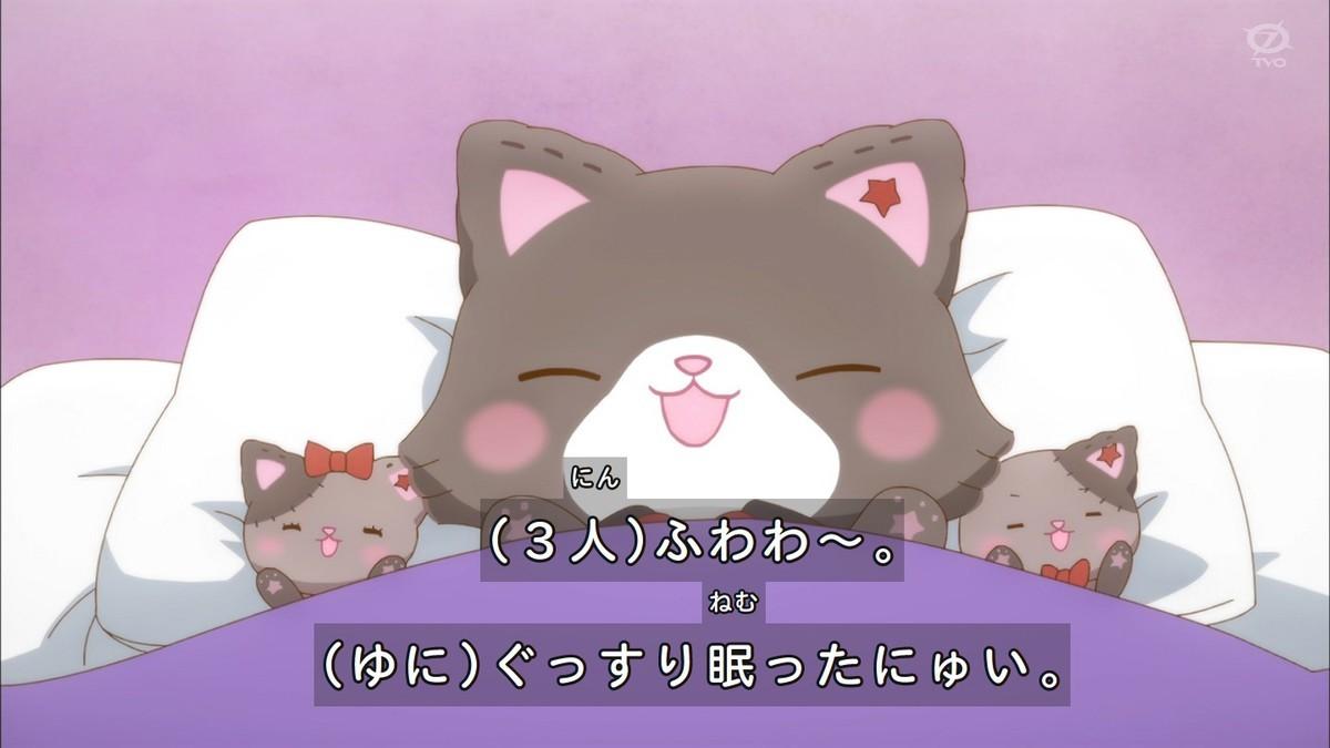 f:id:mouseion:20210117104230j:plain