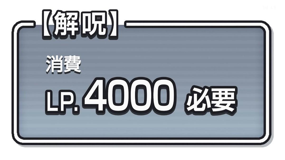 f:id:mouseion:20210130025331j:plain