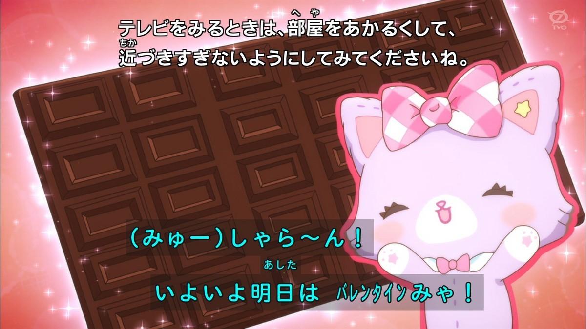f:id:mouseion:20210214105930j:plain