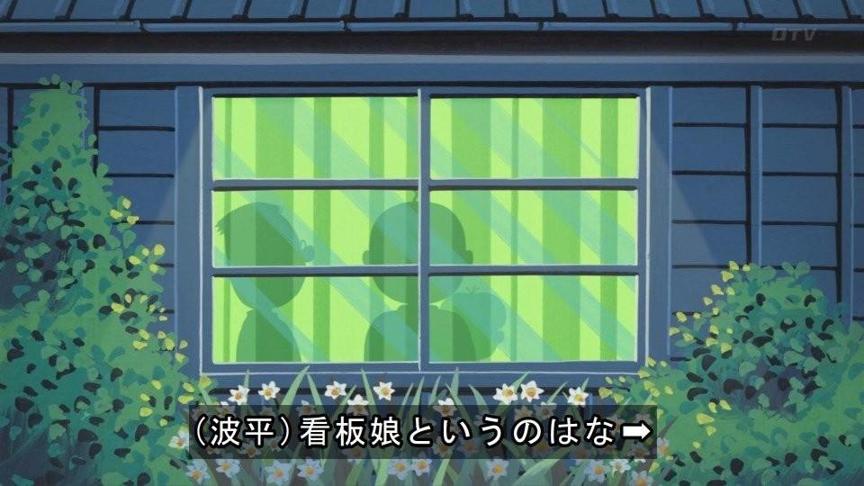 f:id:mouseion:20210321185218j:plain