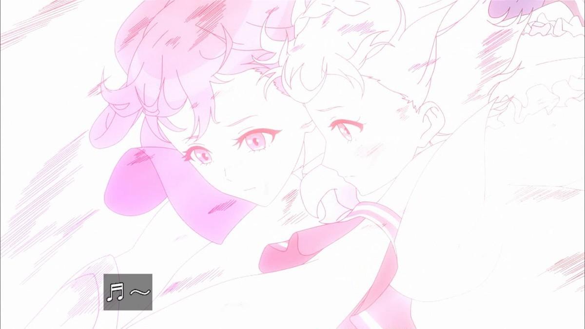 f:id:mouseion:20210925022444j:plain