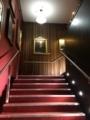 Abbey Theatre2