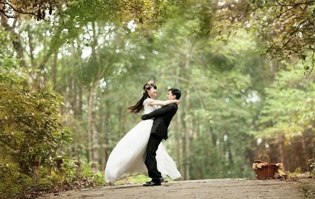 f:id:mousou-wife:20210902120858j:plain