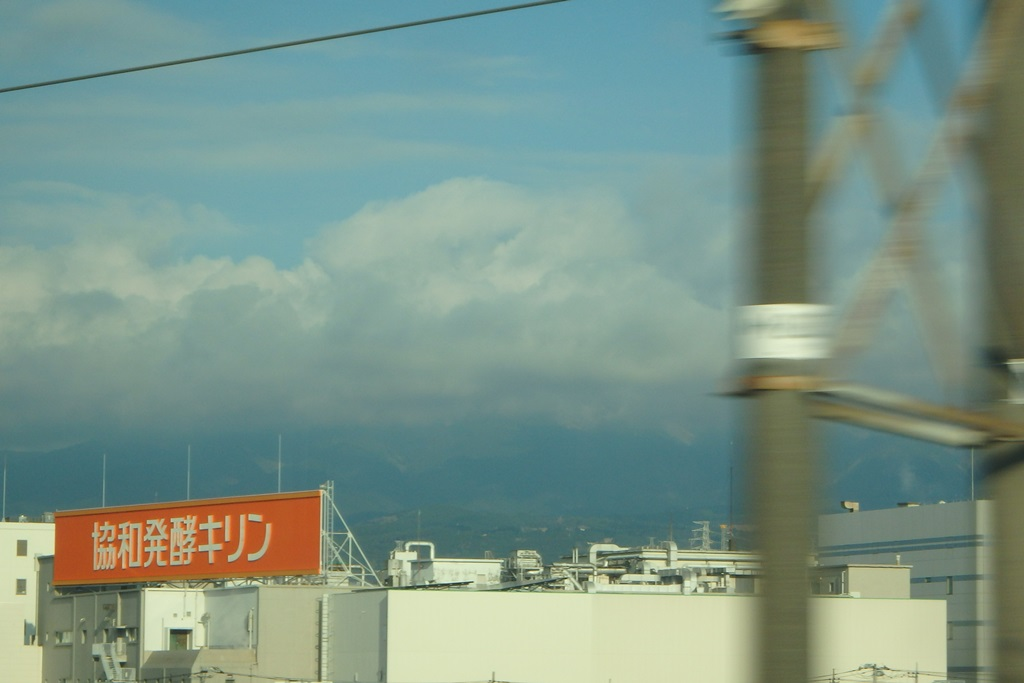 f:id:mousoubokutabi:20160212023414j:plain