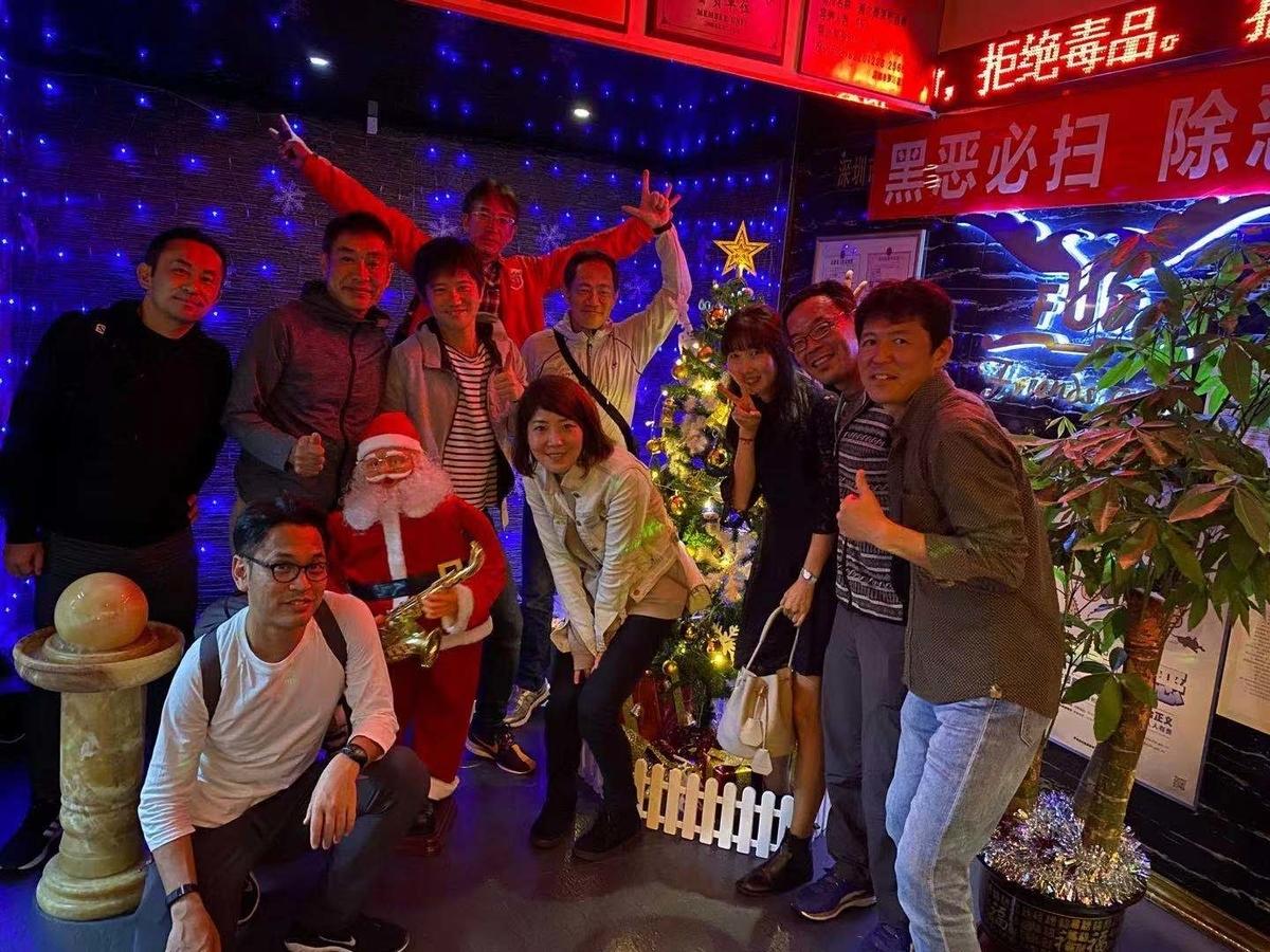 f:id:mousoukai_shenzhen:20191222230740j:plain