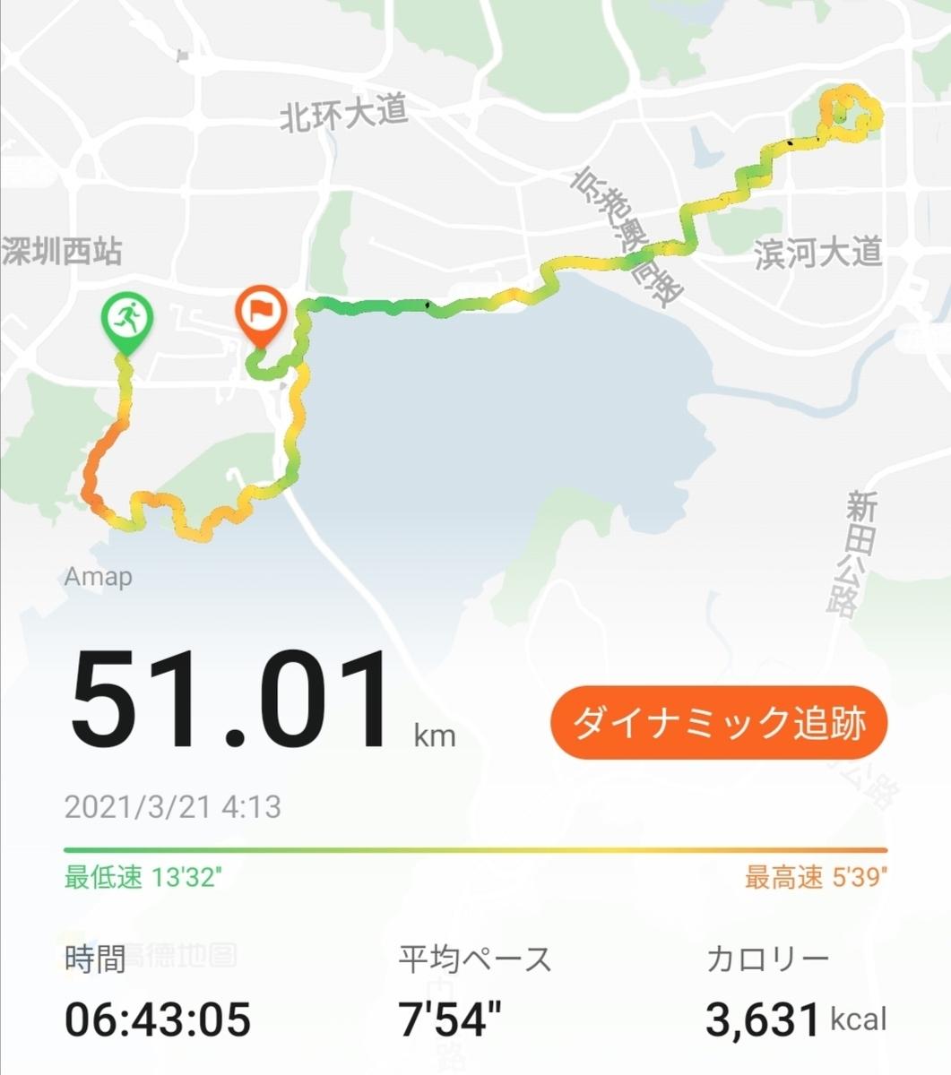 f:id:mousoukai_shenzhen:20210321172313j:plain