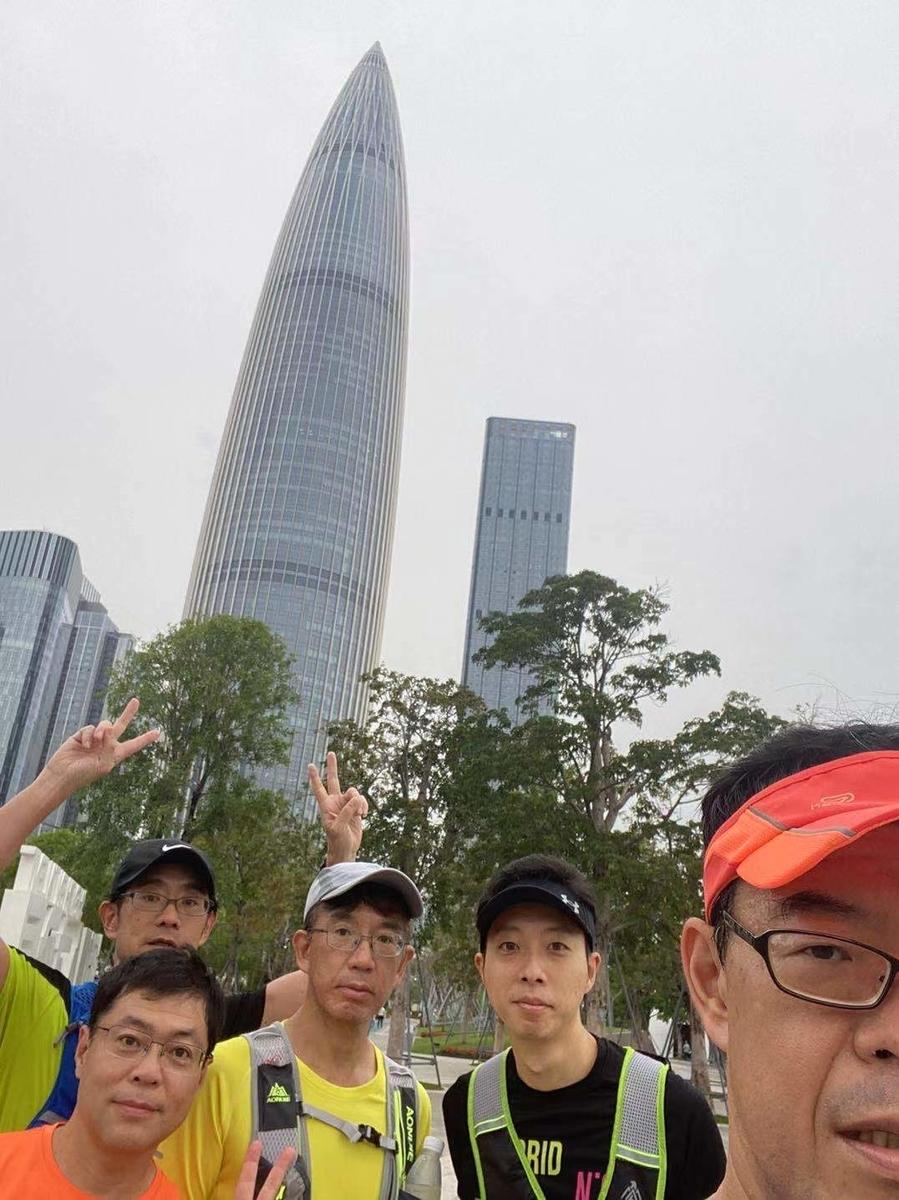 f:id:mousoukai_shenzhen:20210404144605j:plain