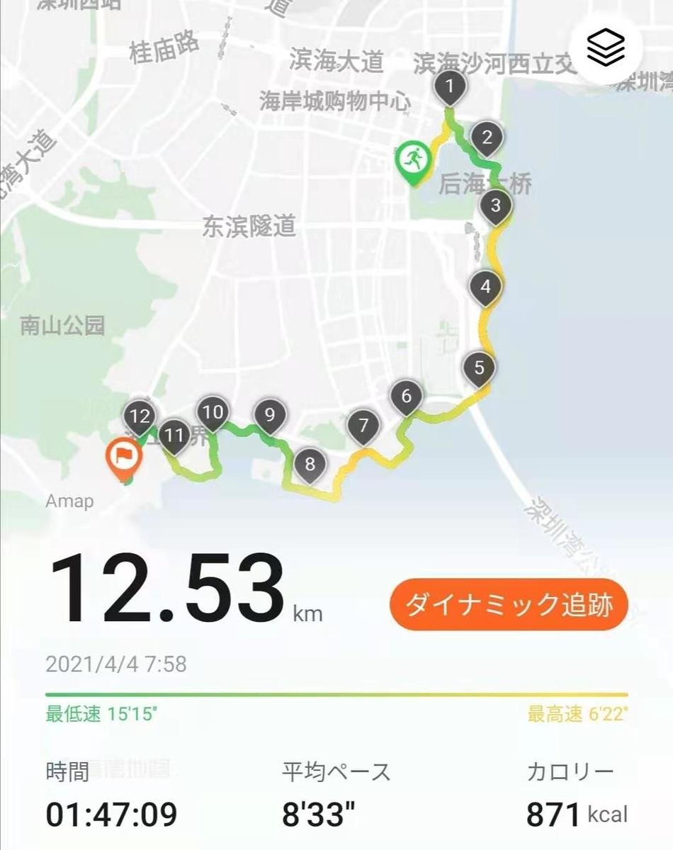 f:id:mousoukai_shenzhen:20210404153347j:plain