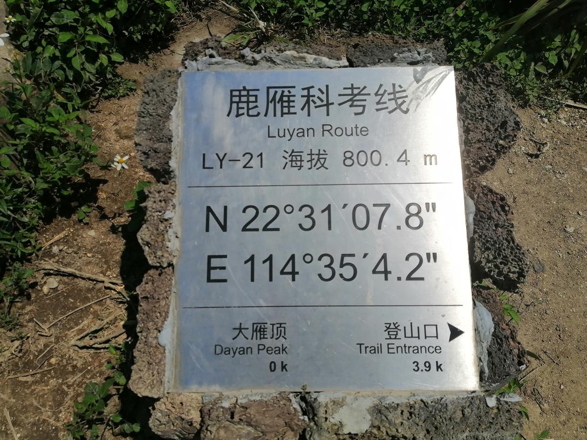 f:id:mousoukai_shenzhen:20210412041236j:plain