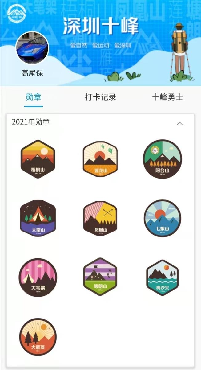 f:id:mousoukai_shenzhen:20210412070501j:plain