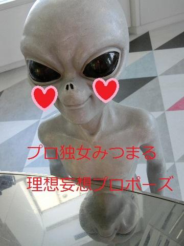 f:id:mousoumajyo:20180711222955j:plain