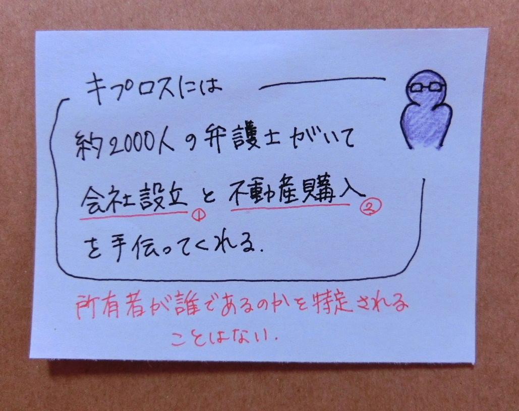 f:id:mousoumajyo:20200129190851j:plain