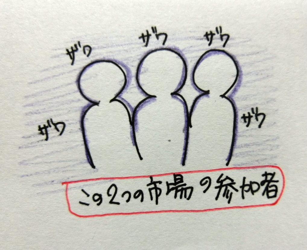 f:id:mousoumajyo:20201020140645j:plain