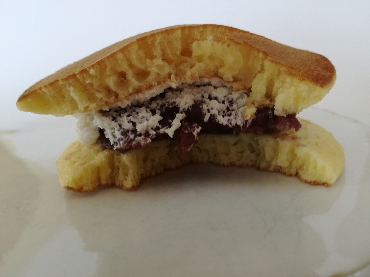 f:id:mousouryoku:20190511150924j:plain