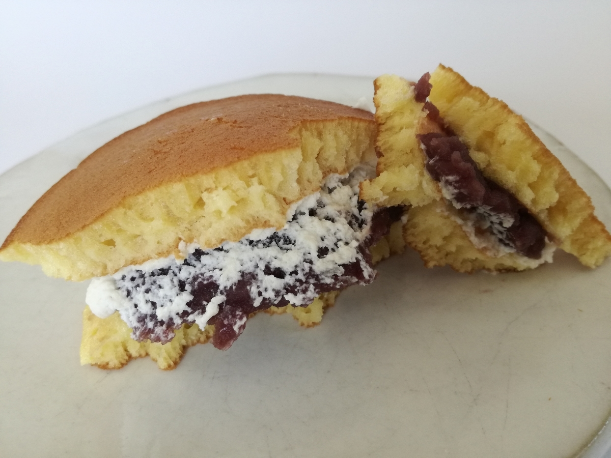 f:id:mousouryoku:20190511151019j:plain