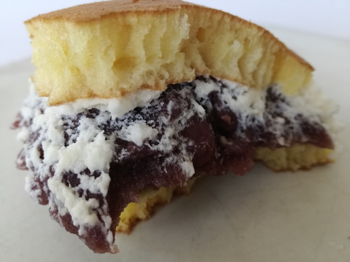 f:id:mousouryoku:20190511151128j:plain