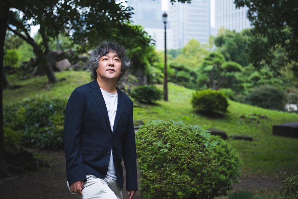脳科学者・茂木健一郎さんが考える、英語を学ぶことの本当の意味