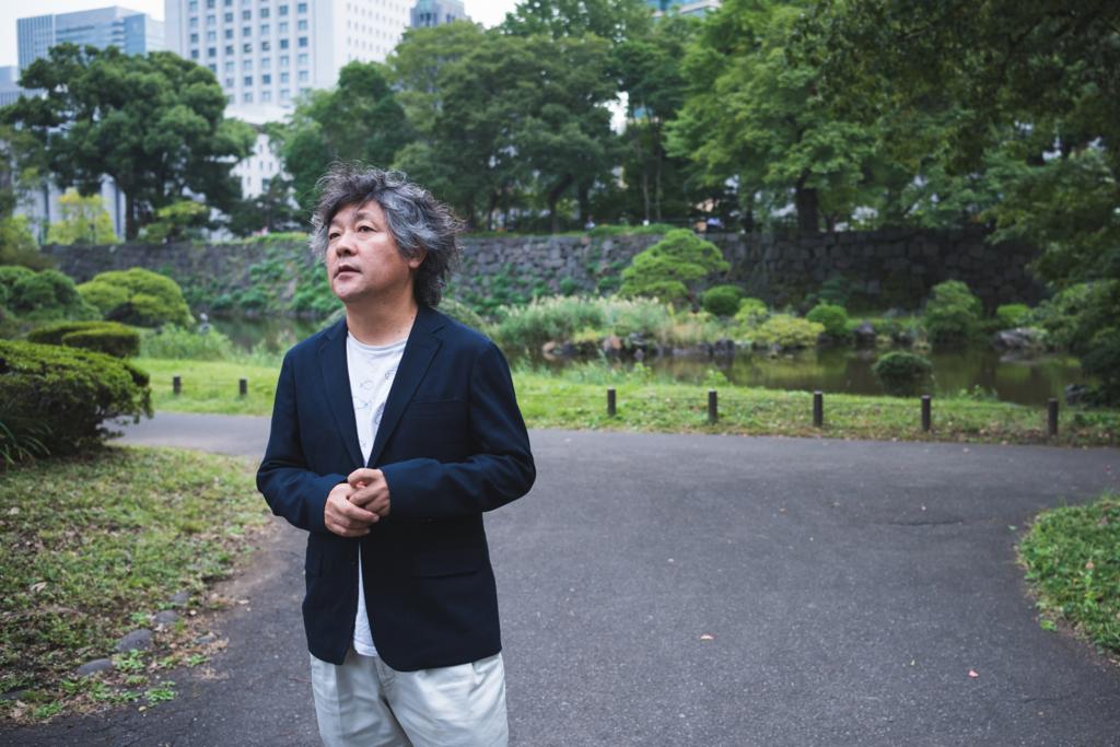 茂木健一郎さんに聞く!「でたらめ話」が会話の達人への道だ