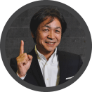 Noboru Matsuoka