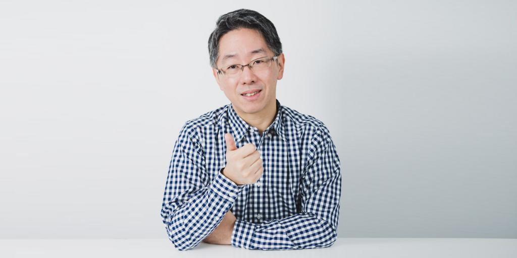 200問の模試は2時間かけて解くべき?ヒロ前田の間違いだらけのTOEIC勉強法。