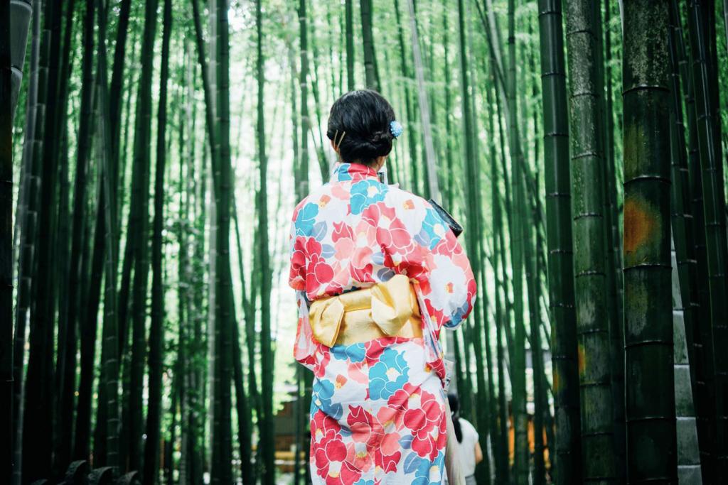 太宰治と夏目漱石の英作文を比較する。太宰没後70年記念
