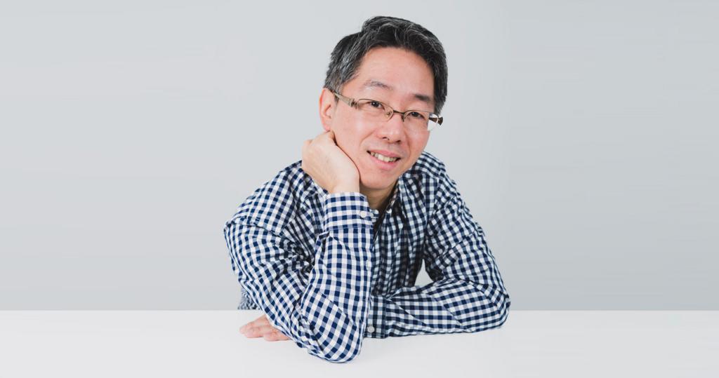 TOEIC問題集に日本語の解説は必要ない?!ヒロ前田の間違いだらけのTOEIC勉強法。
