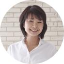 Yuko Aotani