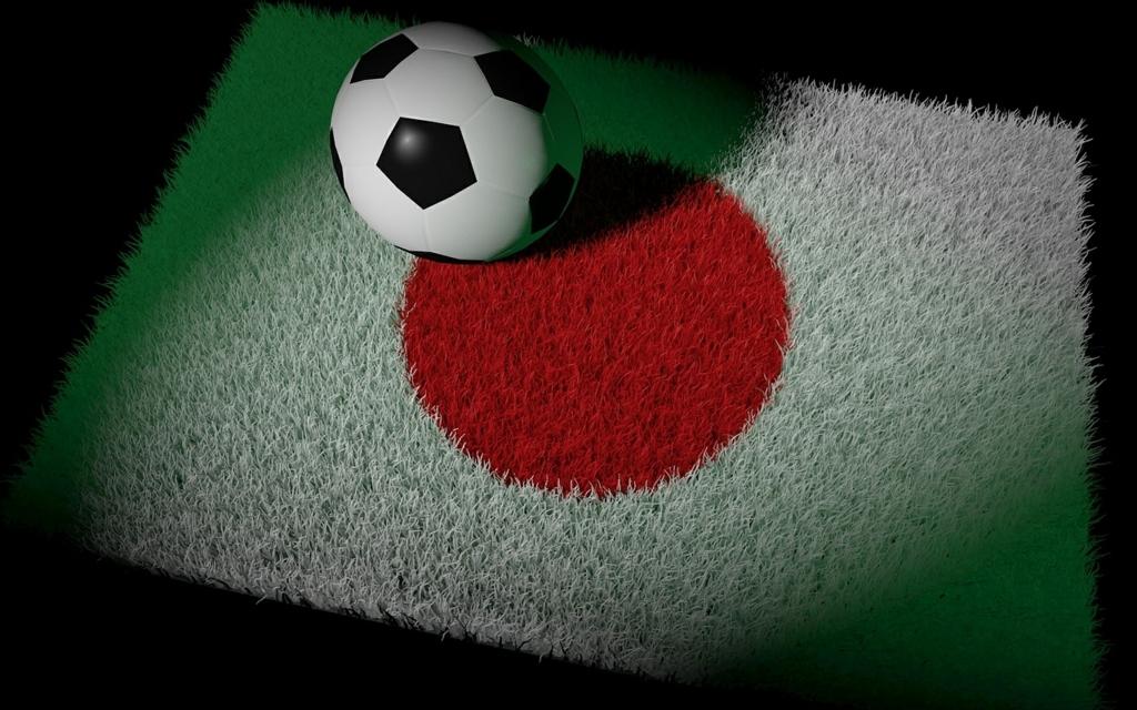 サムライブルーW杯敗退。選手と観客のその後の行動に世界が驚いた。英語多読ニュース