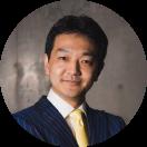 Koji Hayakawa