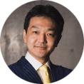 早川幸治さん