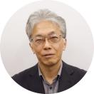 Kazuyoshi Shigemura