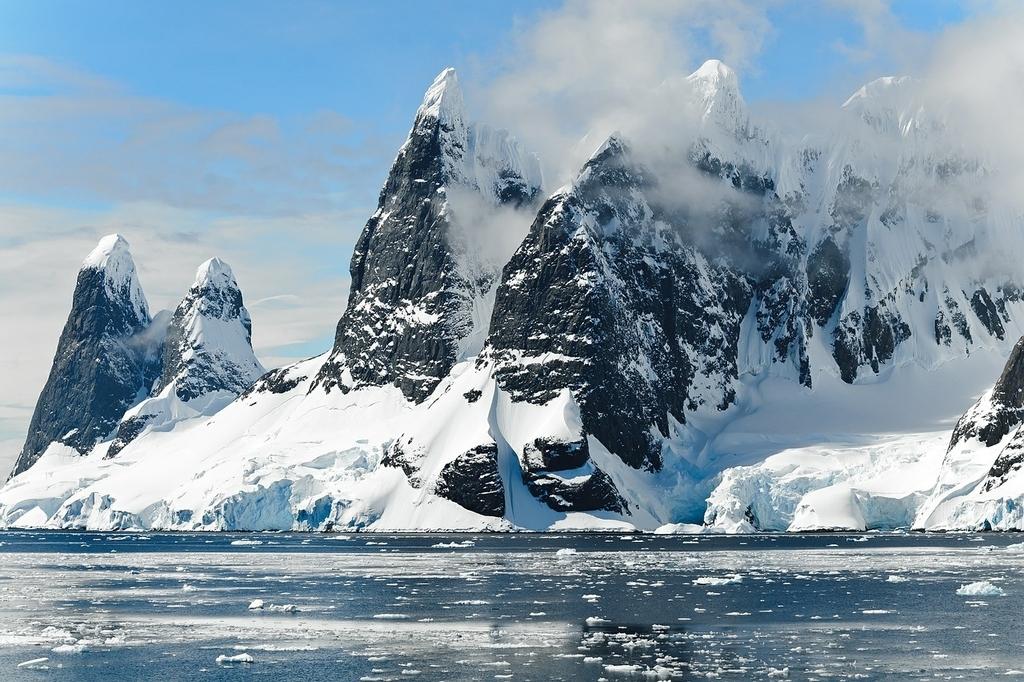 地球温暖化の切り札となり得る新技術、発見される【英語多読ニュース】