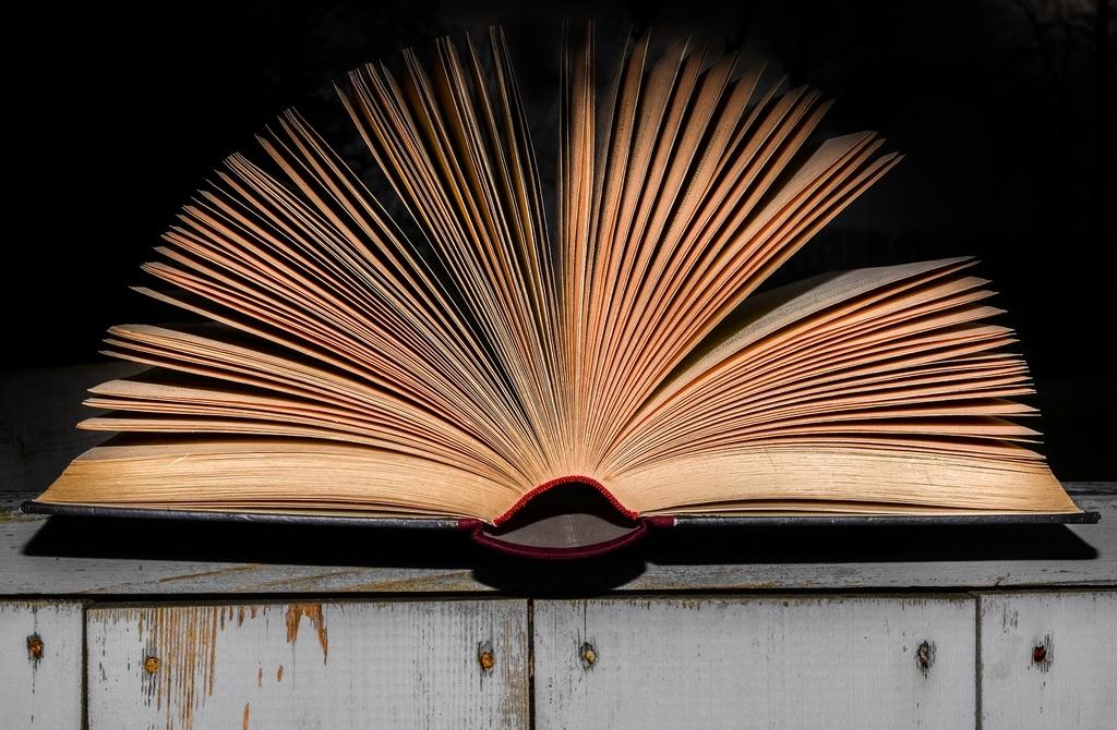 英語多読を不安に感じる2つの大きな誤解とは?
