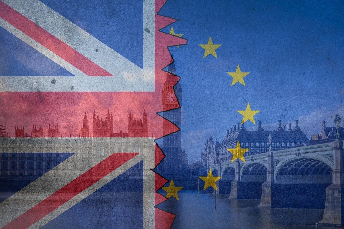 動画でイチから学ぶ「Brexit」―Part 1:イギリスはなぜEUを離脱するのか?
