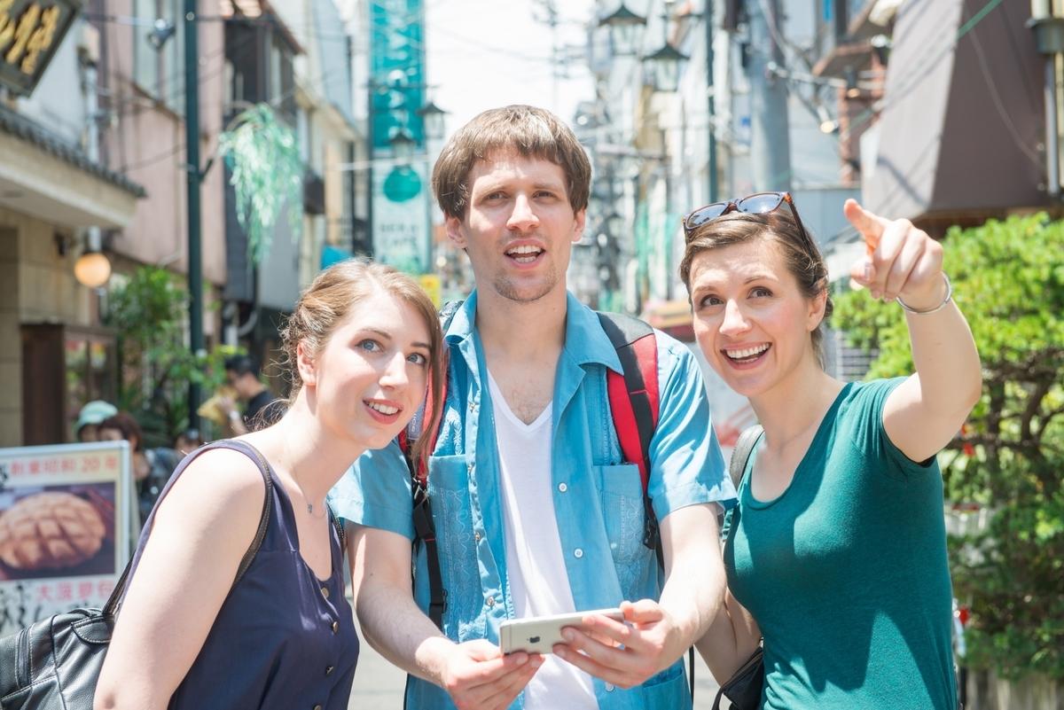 日本人と親日外国人をつなぐマッチングアプリ「Langmate」がハワイ往復航空券プレゼント