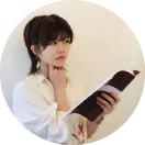 平田 侑子