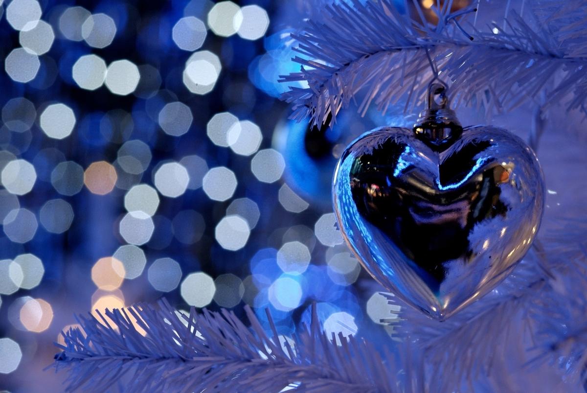 クリスマス・イブの意味は「クリスマス前夜」ではない。それって本当 ...
