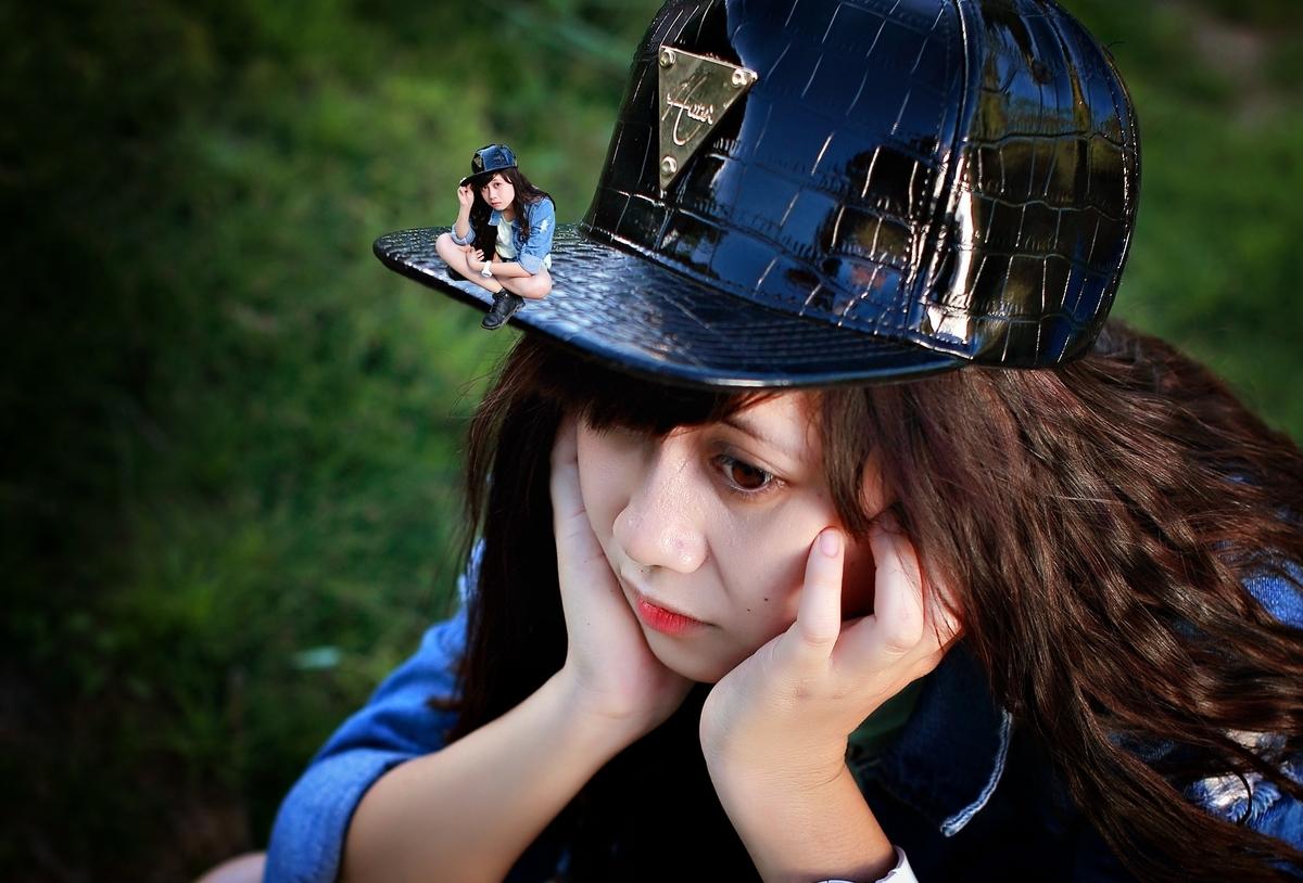 日本で広まる「スーパーソロ(super solo)」な文化とは?【英語多読ニュース】