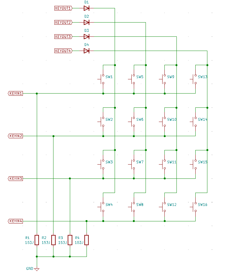f:id:moutakusan:20201017181158p:plain